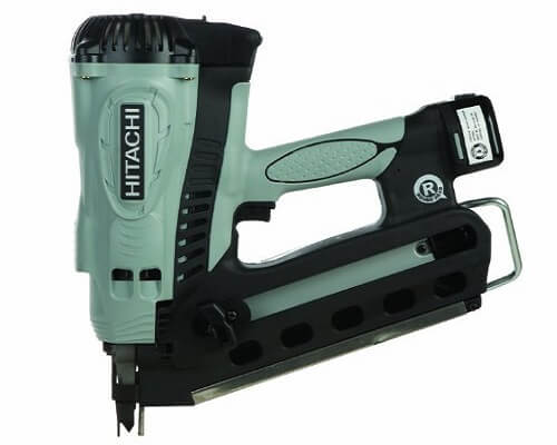 Best Cordless Framing Nailer 2021