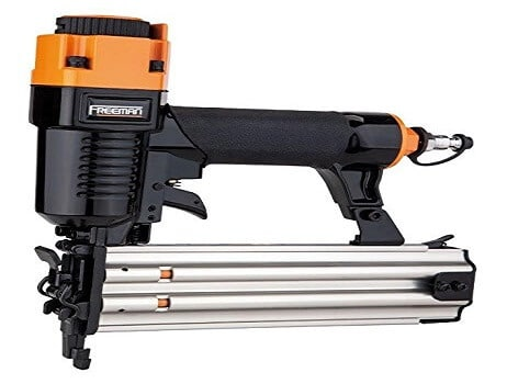 best brad nailer for woodworking