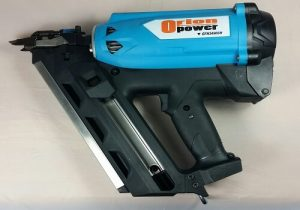 Best Cordless Framing Nailer Reviews and Buyers Guide 2018