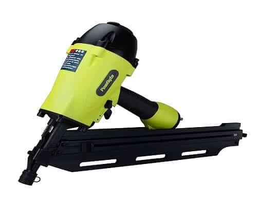 best framing nailer gun