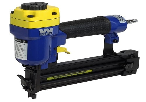 Best Brad Nailer Reviews 2019 Our Top 10 Recommendation