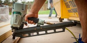 Best Framing Nailer Reviews and Buying Guide 2018