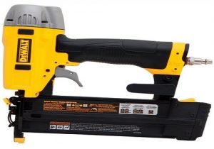 Best Brad Nailer Reviews- Our Top Picks