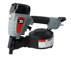 Top 5 Best Siding Nailers Of 2018   Coil Sliding Nailer Reviews