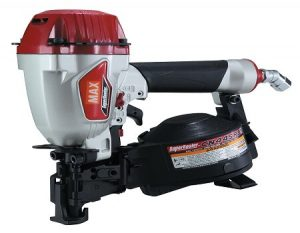 Best Roofing Nailer Reviews & Ultimate Buying Guide