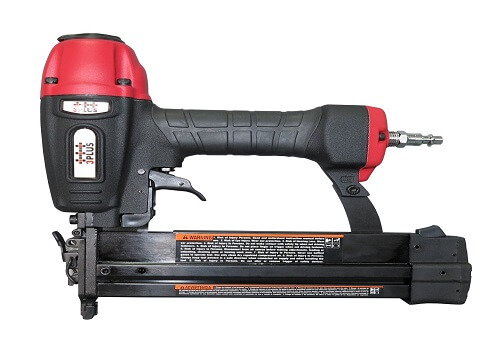 What is the best flooring nailer?