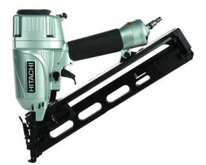 Best Finish Nailer- Our Top 5 Finish Nailer Reviews