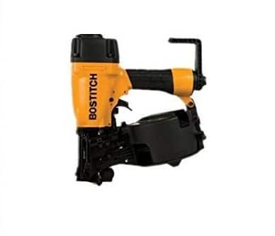 Best Siding Nailers 2020