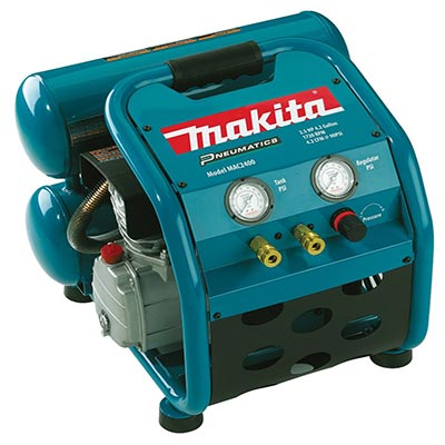 Best Air Compressor For Framing Nailers