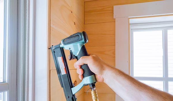 framing vs finish nailer