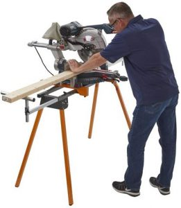 Best Miter Saw Stands 2021