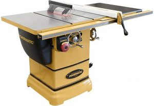 Best table saw 2021