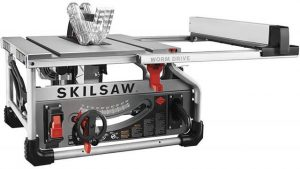 best 10 inch table saw