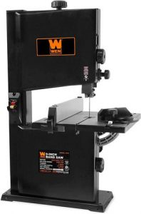best band saw machine