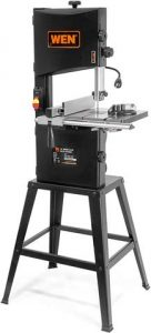 Best band saw 2020